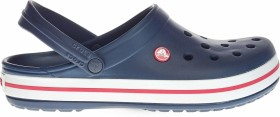 Crocs Crocband navy (11016-410)