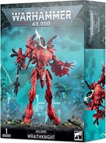 Games Workshop Warhammer 40.000 - Craftworlds - Wraithknight (99120104046)