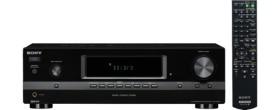 Sony STR-DH130 schwarz