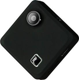 Drift Innovation Drift Compass Action Camera (10-009-00)