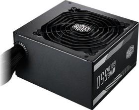 Cooler Master MWE Gold 550W ATX 2.31 (MPY-5501-ACAAG)