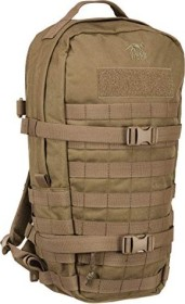 Tasmanian Tiger TT Essential Pack L MK II coyote brown (7595-346)