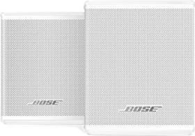Bose Surround Speakers weiß, Paar (809281-2200)