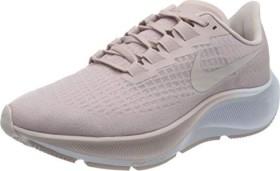 Nike Air Zoom Pegasus 37 champagne/white/barely rose (Damen) (BQ9647-601)