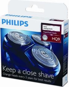 Philips HQ9/50 Kombipack