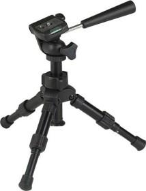 Kaiser Camera-Table stand DSLR (6045)