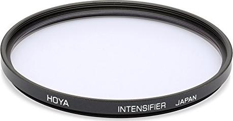 Hoya HMC Intensifier (verschiedene Modelle) -- via Amazon Partnerprogramm