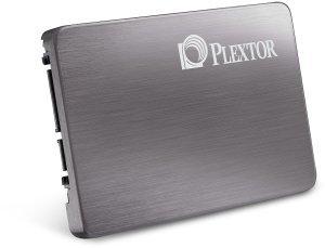 Plextor M3 128GB, SATA (PX-128M3)