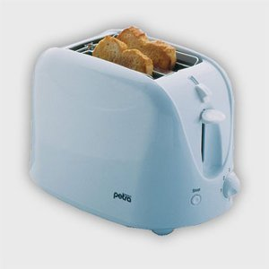 Petra TA70 Toaster