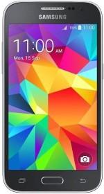 Samsung Galaxy Core Prime G360F schwarz