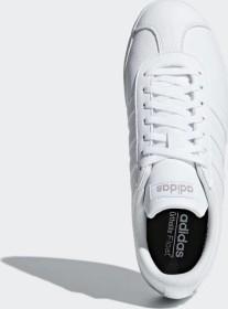 adidas VL Court 2.0 white/ftw bla/ciberm ab € 29,99 (2020) | Preisvergleich  Geizhals Deutschland