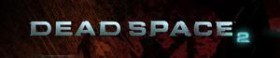 Dead Space 2 (Download) (PC)
