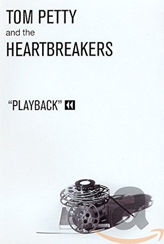 Tom Petty - Playback -- via Amazon Partnerprogramm
