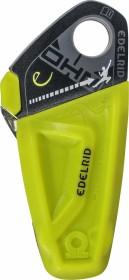 EDELRID OHM vorgeschalteter Widerstand Sicherungshilfe Gewichtsangleichung SALE