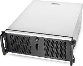 Chenbro RM41300-USB3, 4U