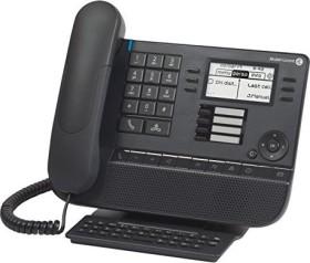 Alcatel Lucent 8028s