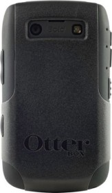 Otterbox Commuter for BlackBerry Bold 9700 (RBB4-9700S)