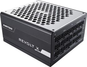 Phanteks Revolt X, 1000W ATX 2.4 (PH-P1000PS)