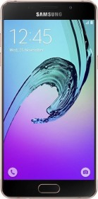 Samsung Galaxy A5 (2016) A510F rosegold
