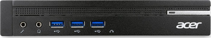 Acer Veriton N4640G, Core i3-6100T, 4GB RAM, 128GB SSD (DT.VNHEG.007)