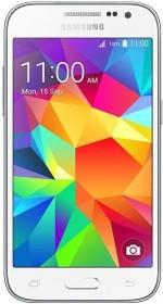 Samsung Galaxy Core Prime G360F mit Branding