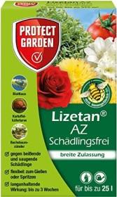 SBM Protect Garden Schädlingsfrei Lizetan AZ, 75ml (84496715)