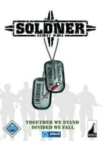 Söldner: Secret Wars (PC)