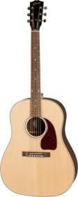Gibson J-15 Standard Walnut Antique Natural (RS15ANN19)