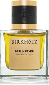 Birkholz Berlin Fever Eau de Parfum, 30ml