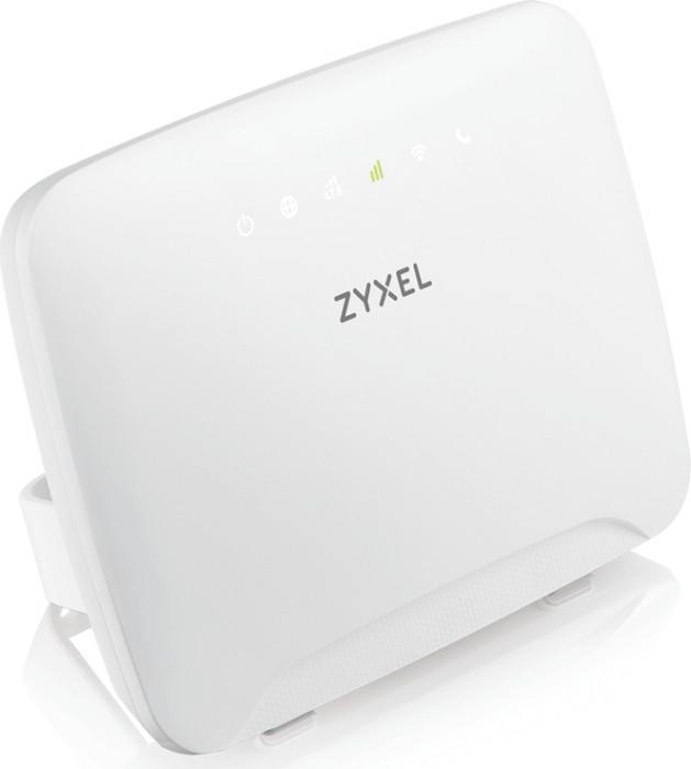 ZyXEL LTE3316-M604 V2 (LTE3316-M604-EU01V2F)
