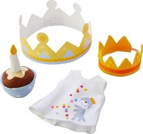 HABA Birthday Set Jule (303727)