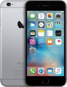 iphone 6s spacegrau 64gb media markt