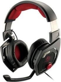 Tt eSPORTS Shock 3D 7.1 black/red (HT-RSO-DIECBK-13)