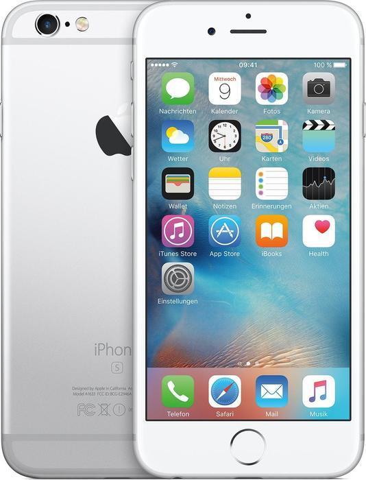 Iphone  Preisvergleich