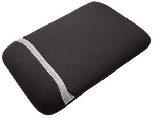 Trust Soft sleeve for Galaxy Tab (17775)