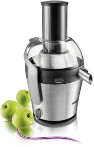 Philips HR1871 Juicer