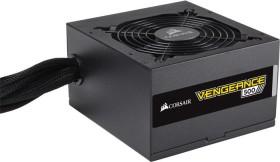 Corsair Vengeance Series 500 500W ATX 2.4 (CP-9020107-DE)