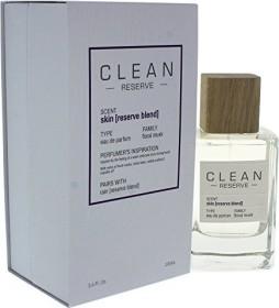 Clean Reserve Skin (Reserve Blend) Eau de Parfum, 100ml