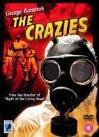 Crazies (1973) (UK) -- via Amazon Partnerprogramm