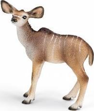 Schleich Wild Life - Kudu, Calf (14644)