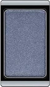 Artdeco Eyeshadow Pearl No. 79 pearly steel blue, 0.8g