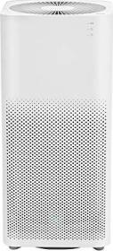 Xiaomi Mi Air Purifier 2H air purifier