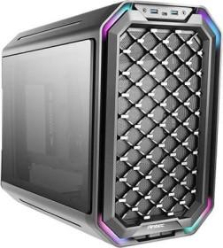 Antec Dark Cube, glass window (0-761345-80034-1)