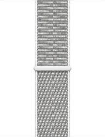 Apple Sport Loop für Apple Watch 40mm muschelgrau (MTLV2ZM/A)