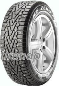 Pirelli Ice Zero 305/35 R21 109H XL (3042400)