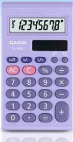 Casio SL-450L