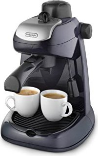 DeLonghi EC 7 -- via Amazon Partnerprogramm