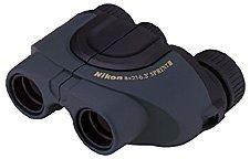Nikon Sprint III 10x21 CF -- File written by Adobe Photoshop¨ 4.0
