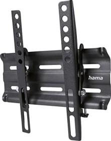 Hama TV-wall mount tilt 1 star (118114)