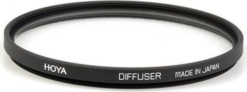 Hoya Filter Diffusor (verschiedene Größen) -- via Amazon Partnerprogramm